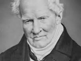 Alexander-Vom-Humboldt