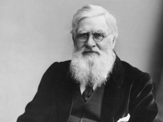 Alfred-Russel
