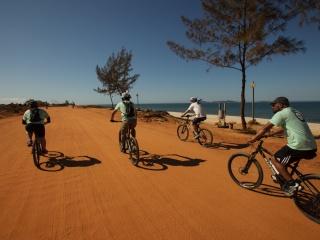 Bike-nos-Caminhos-de-Darwin_0684