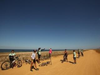 Bike-nos-Caminhos-de-Darwin_0769