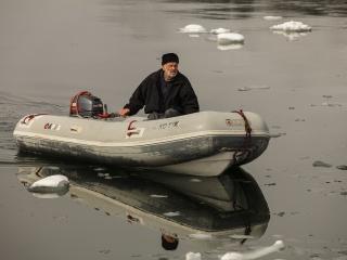 Capitao-Oleg-Bely_6817