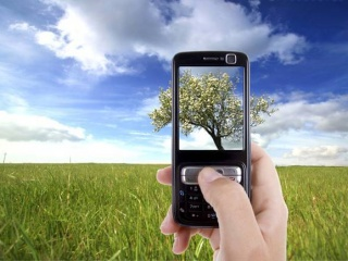 Concurso-de-fotos-por-celular