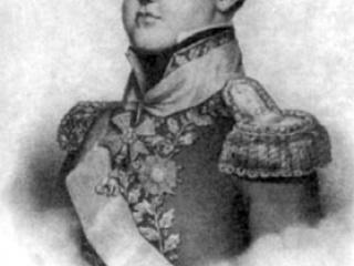 D.-Pedro-II-jovem