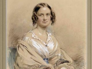Emma-Darwin