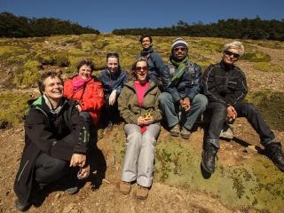 Equipe-Darwin-Ilha-Navarino-Chile_9752