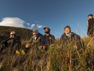 Equipe-Darwin-na-Caleta-Olla-Terra-do-Fogo-Chile_0288