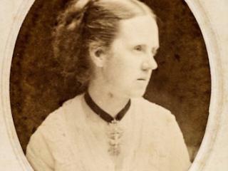 Henrietta-Emma-Darwin