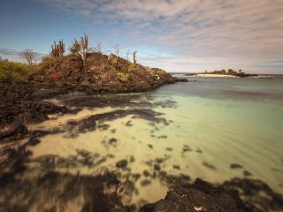 Ilha-Floreana_1151-2