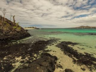 Ilha-Floreana_1159