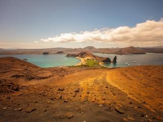Ilha-San-Bartolom_2077