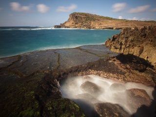 Ilha-do-Chapeu-Fernando-de-Noronha_8144