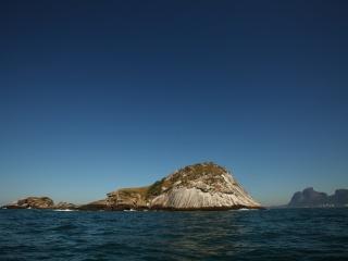 Ilhas-Cagarras-Rio-de-Janeiro_6828