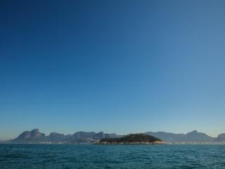 Ilhas-Cagarras_6837