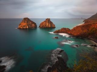 Ilhas-Dois-Irmos-Fernando-de-Noronha_8795-3