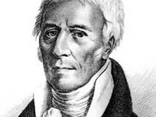 Lamarck-1