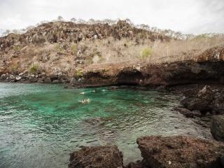 Local-exato-onde-o-Beagle-aportou-Ilha-de-San-Cristbal-Galpagos_0681