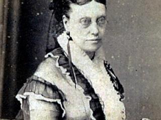 Lydia-Becker