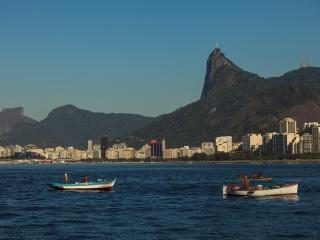 Praia-de-Botafogo-visto-da-Baa-da-Guanabara-Rio-de-Janeiro_6750