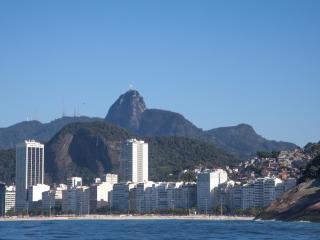 Praia-do-Leme