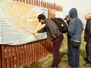 Punta-Arenas-