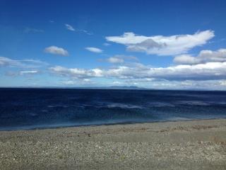 Punta-Arenas