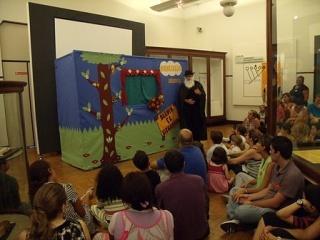 Teatro-e-marionetes-temticos