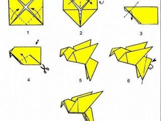 Tentilho-origami-1