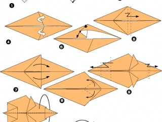 Tentilho-origami-2