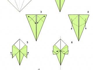 Tentilho-origami-3