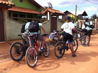 Trilha-de-bike-2