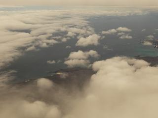 Vista-aerea-parcial-de-Galpagos_0574