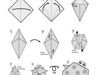 tartaruga-origami-2