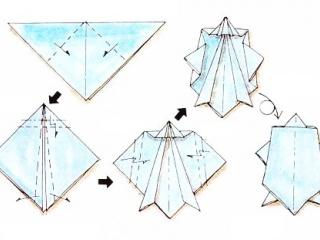 tartaruga-origami-3