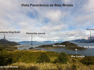 vista-panoramica-baia-wulaia